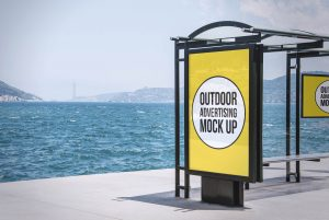 Outdoor-Advertising-Mockups